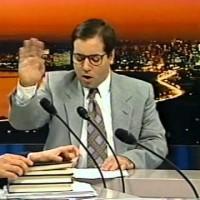 TV Comédia Lauro Quadros