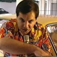 TV Comédia Gil Grosso V